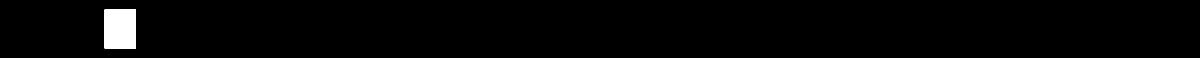 Ingenieurbüro Koch Logo